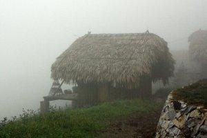 Hmong Mountain Retreat