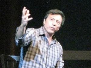 Erwin McManus